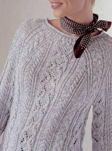 pulov-s-kosami[1]